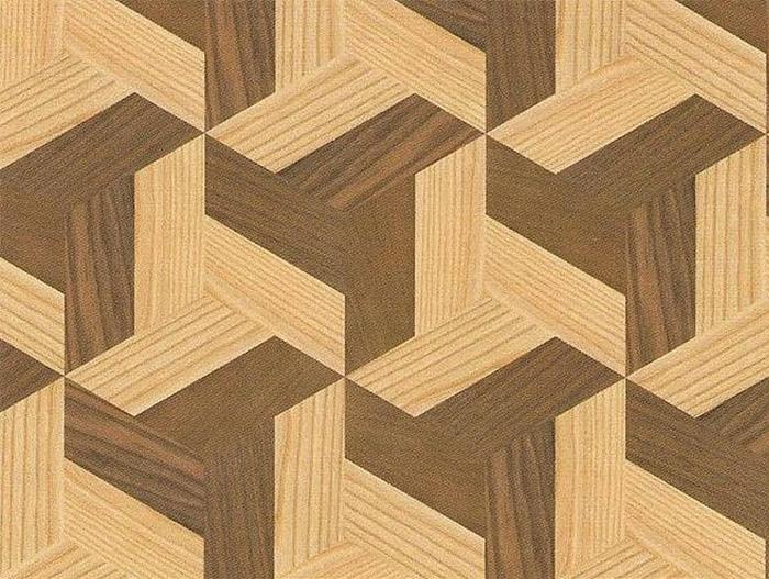 Hardwood flooring installation sheremetyevskaya star