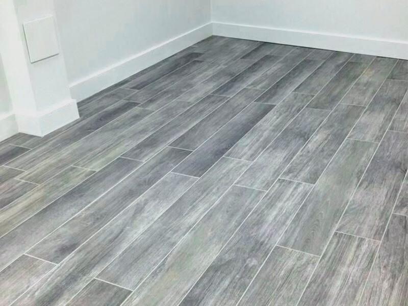 Vinyl-Flooring-Installation-2