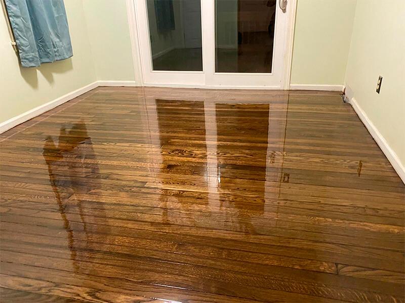 Floor-Refinishing-1