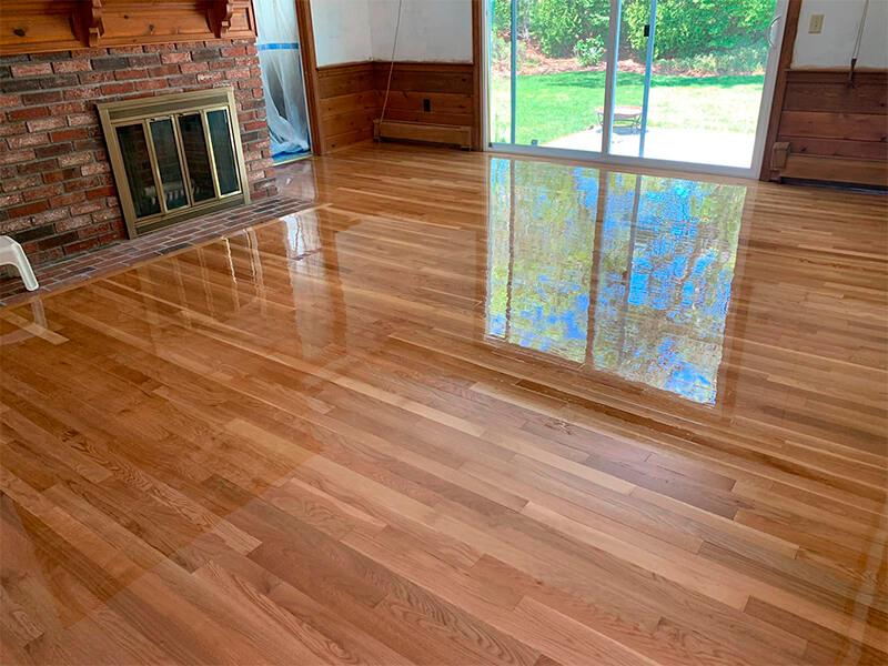 Flooring-Installation-2