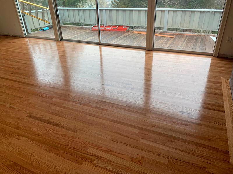 Floor-Refinishing-2