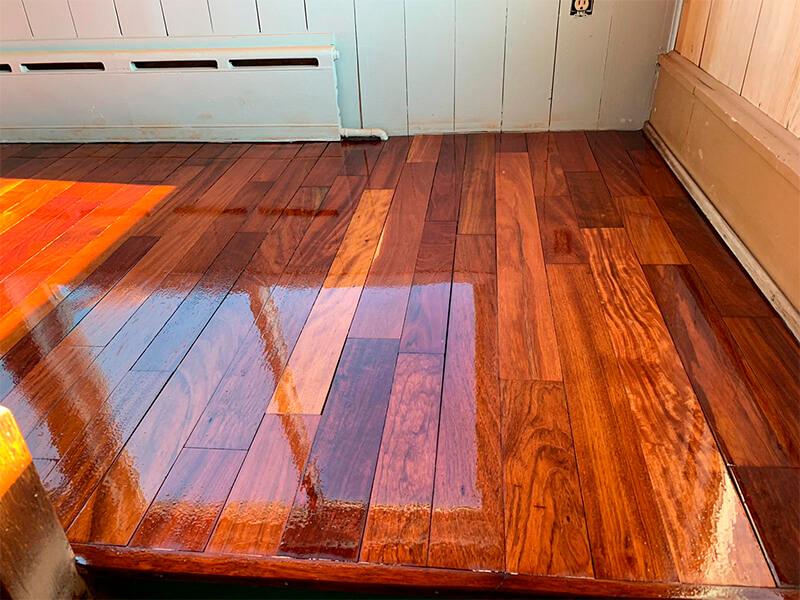 Flooring-Installation-3